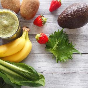 食べ方を変えれば健康になる!食べ方のポイント