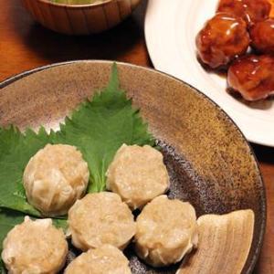 モラタメ「日本ハム 中華の鉄人® 陳建一 国産豚の四川焼売×2」