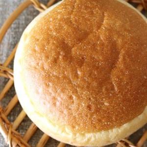 パン教室で「ポテトパン」と「マルゲリータプレスサンド」