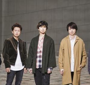 政治利用される嵐 来春、北京でコンサート