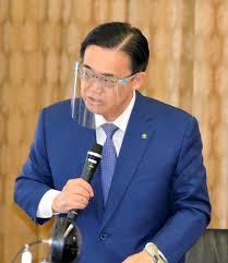 「28人の新型コロナ陽性者のうち、24人が実は陰性だった。」愛知県が252万円賠償???