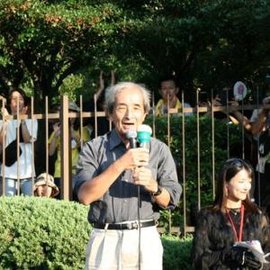 『PCR検査は全く当てにならない』 大橋眞・徳島大学名誉教授