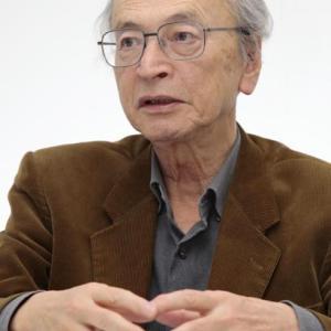 『大阪都』が癪に障る、  「大阪副都構想」なら・・・宮崎正弘氏