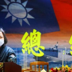 寄贈が招いた悲劇なのか? 台湾 AZ製接種後36人死亡