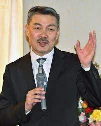 官邸の中の彼らがものを考えた形跡はない・・・藤井聡教授