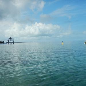 子連れで石垣島&離島家族旅行をするには個人とツアーのどっちがお得?