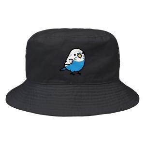 販売予定 愛鳥さんの帽子
