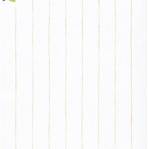 文鳥のポストカード