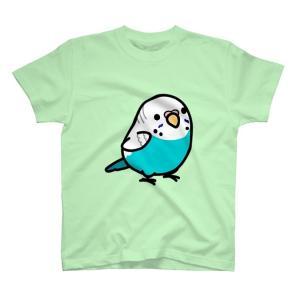 鳥さんTシャツ1000円引き+6000円以上で送料無料(全商品対象・会員限定)
