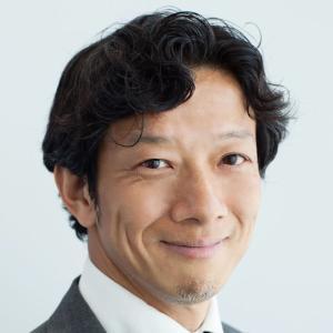#2021-013 「国道16号線 日本を創った道」 柳瀬博一著 新潮社