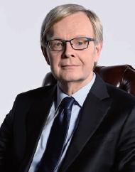 #2021-011 「投資ティリングハストの株式投資の原則 ーー小さなことが大きな利益を生み出す」 ジョエル・ティリングはスト著 パンローリング株式会社