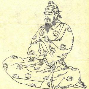 #2021-023 「持統天皇と藤原不比等日本古代史を規定した盟約 」 土橋 寛著   (中公新書)