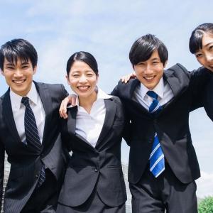 【就職活動/新卒採用】 おすすめの就職支援エージェント
