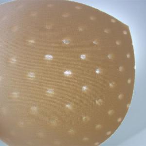おすすめ商品!胸パッド胸パット胸カップ!カップ付きキャミソールの洗い替えにおすすめカップ