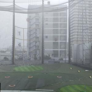 台風14号②