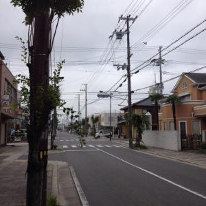 阪神大震災:2020年1月17日で発生から25年。