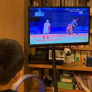 オリンピック、スポーツが教えてくれること