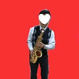 浦和人向け オンライン授業(音楽)