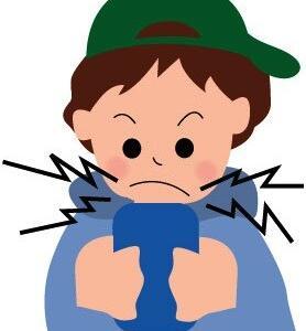 日中の噛みしめで歯周病の進行リスクが5倍も上昇!