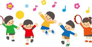 今年も感動!!幼稚園の音楽会が終わりました(*^-^*)