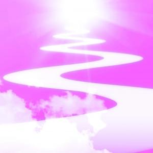 スピリチュアルな力が高まる即位の礼の日に厳かにスピリチュアルカウンセリングと整体します!
