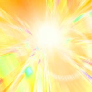 魂が目覚めると龍さんが喜ぶ!~魂と龍さんのコラボレーションがすすむ!!~