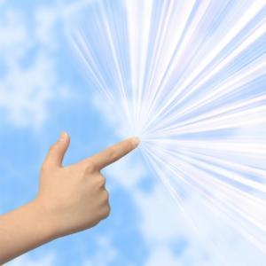どん底に落ちても、V字回復して、さらに上へ上へ登れるように魂は導いてくれますよ!