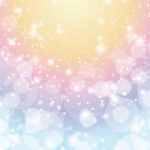 令和元年11月11日の1並びで霊界への扉が開く!