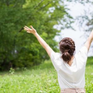 今日の霊さんとの会話!~63歳女性の霊さんは解放感と満ち足りた霊界ライフを送ってるのだけど…~