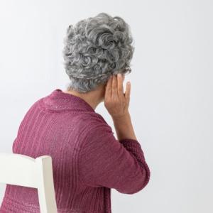 今日の霊さんとの会話2/11の場合~89歳女性元音楽教師!長生きは辛い!認知症が救いになるの!~