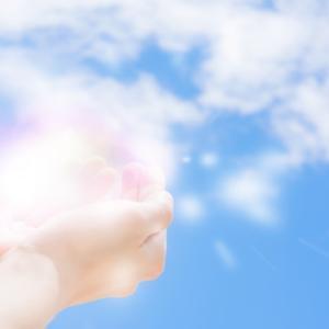 【閲覧注意】霊界で聞いてきたこと~新型コロナウィルスや病気に意味がある!肉体の秘密に迫る!~