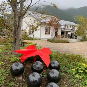 富士山 ..☆*:.。.