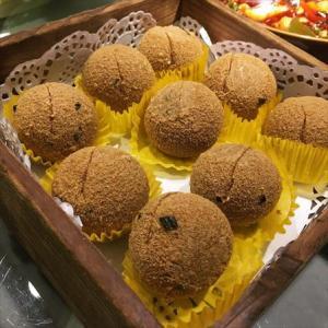 食遊上海563 『黔香閣』 - 貴州料理を食べ納め!総勢9名で食べたい料理を全て食べる!