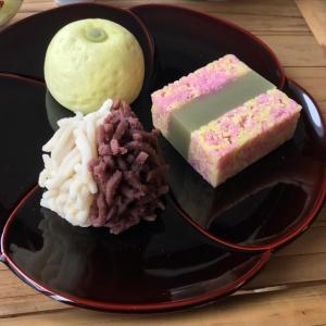酒徒茶館・備忘録 - 2019年11~12月