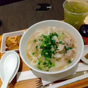 nana's green tea  ナナズグリーンティー@ららぽーと富士見