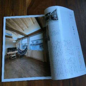 青森の住宅