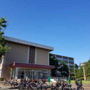 快晴のキャンパスと【アーバンハイツ】賃料15,000円~★キャンペーン物件・ネット無料