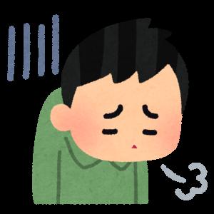 部活・サークルの活動停止と【ラスクB】賃料13,000円~★家電プラン対応・ガス2口コンロ