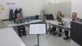 「(尼崎、伊丹)クロマチックハーモニカ教室」200214