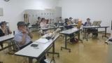 「大阪市 ハーモニカ教室 近鉄文化サロン」200714