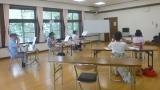 「枚方 ハーモニカ講習会④水Am」200722