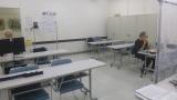 「(尼崎、伊丹)クロマチックハーモニカ教室」200724