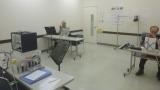 「(尼崎、伊丹)クロマチックハーモニカ教室」200730