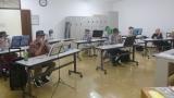 「大阪市 ハーモニカ教室 近鉄文化サロン」200922