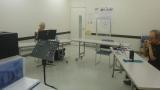 「(尼崎、伊丹)クロマチックハーモニカ教室」200925