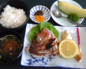 TV取材された_超お値打ち新鮮活魚料理_小枡園