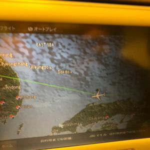 社員旅行 韓国弾丸ツアーに行ってきました。