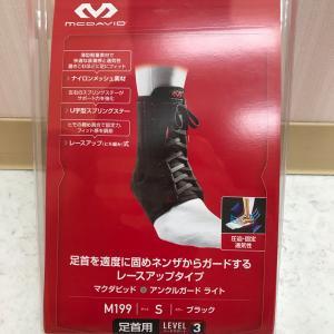 足の怪我5