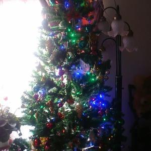 ★★Merry Christmas!★★
