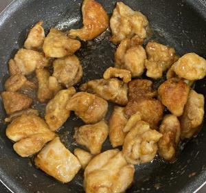 鶏肉は美味しい